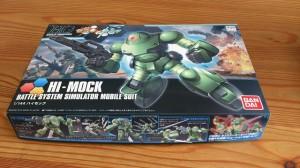 hi-mock